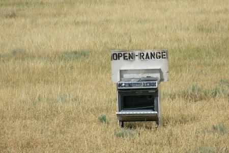 Wyoming, 2008