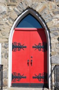 bolton church new york