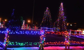 alexandria lights festival (14)