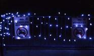 alexandria lights festival (8)