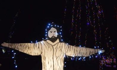 alexandria lights festival (9)