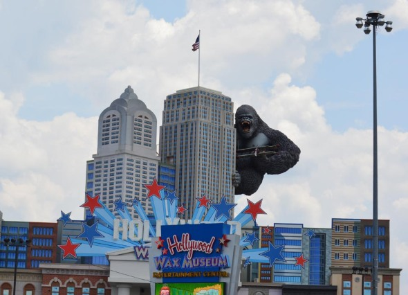 pigeon forge tennessee (3)