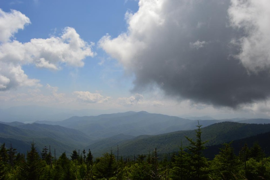 smoky mountain national park (2)