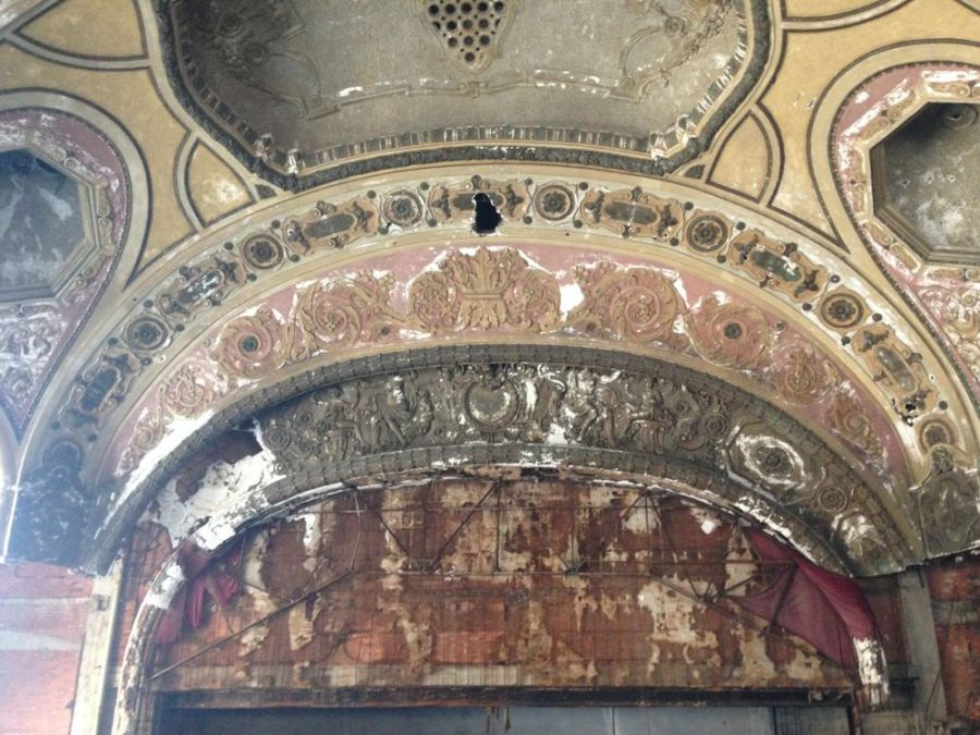 michigan theatre detroit15