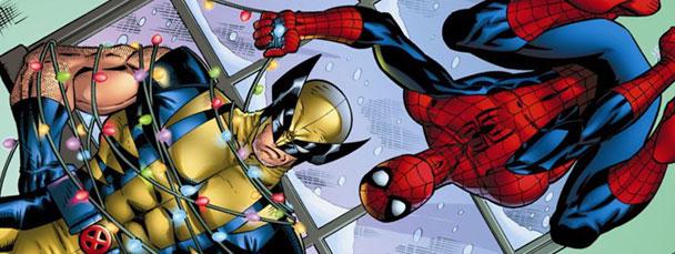 Courtesy spidermancrawlspace.com.