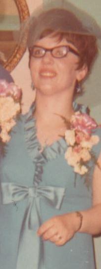 ginny 1971
