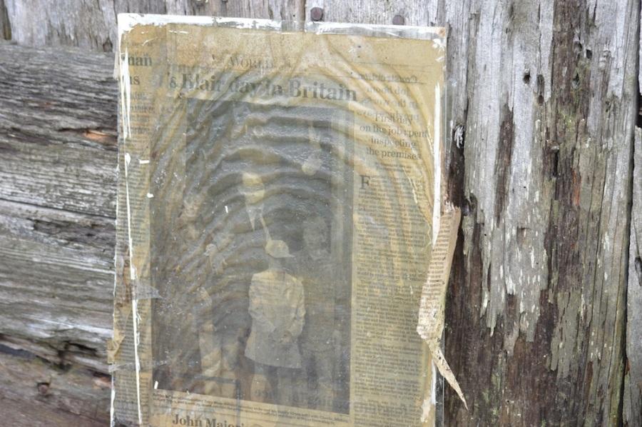 venosta quebec ghost town5