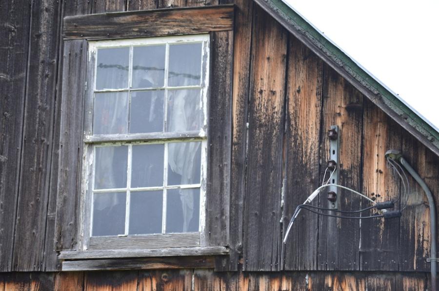 venosta quebec ghost town6