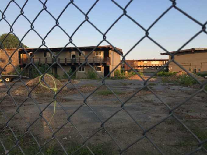 lakeside-apartments-plattsburgh-ny