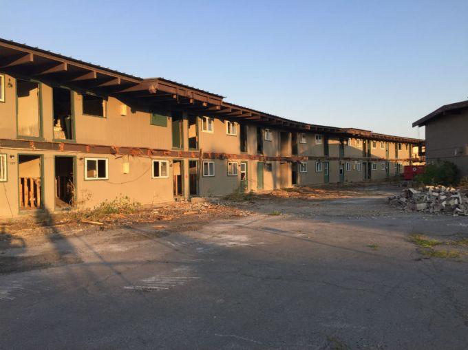 lakeside-apartments-plattsburgh-ny1