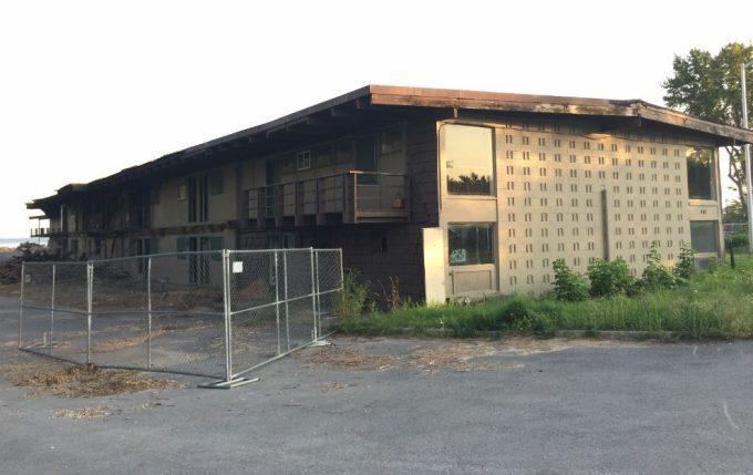 lakeside-apartments-plattsburgh-ny3
