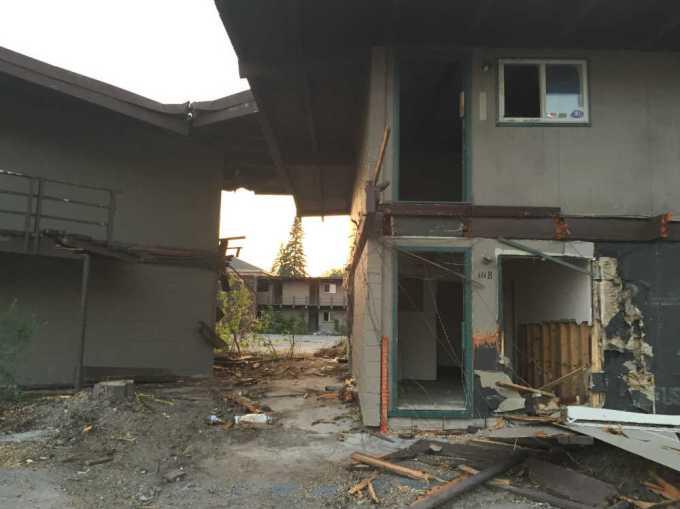lakeside-apartments-plattsburgh-ny6