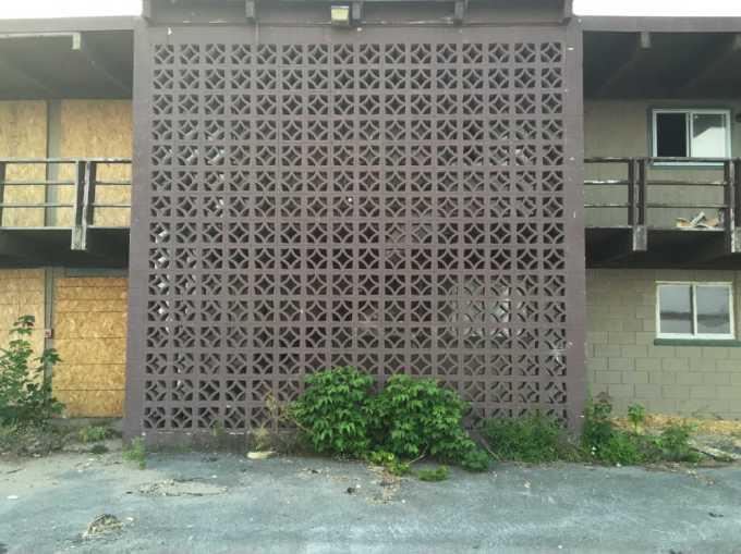 lakeside-apartments-plattsburgh-ny7
