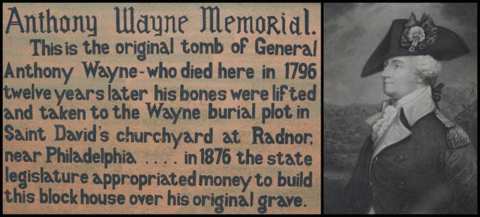 anthony-wayne-memorial-plaque