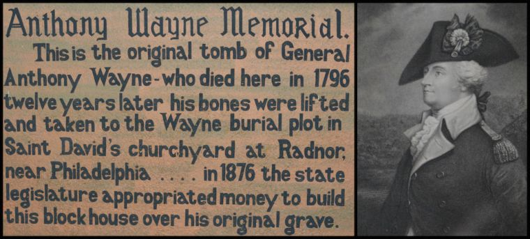 anthony-wayne-memorial-plaque