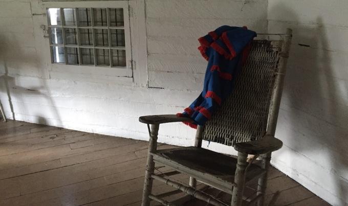 mad-anthony-wayne-rocking-chair